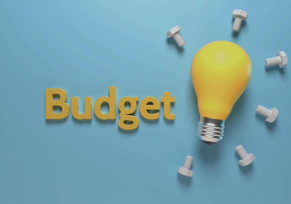 Kaip suplanuoti marketingo biudžetą ir rezultatą?